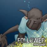 Follower page 18