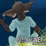 Follower page 20