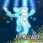 Follower page 21