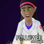 Follower page 22