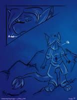 Light pg 10 by bugbyte