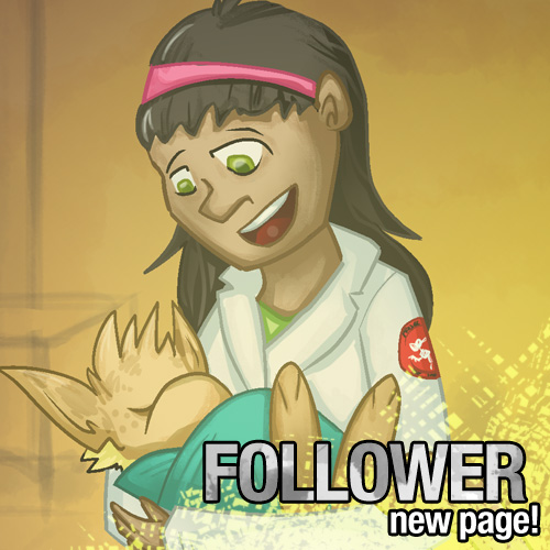 Follower Ch 2 pg 18 by bugbyte