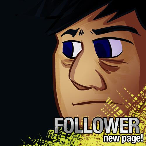Follower Ch 2 pg 22 by bugbyte
