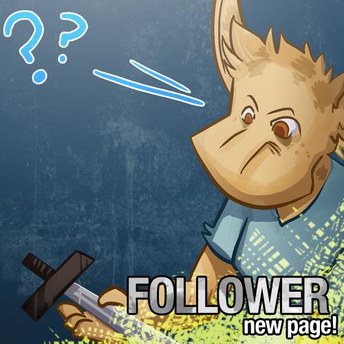 Follower Ch 2 pg 23 by bugbyte