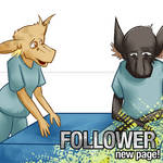 Follower Ch 3 pg 3