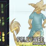 Follower Ch 3 pg 4