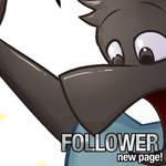 Follower Ch 3 page 5