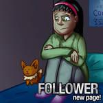 Follower Ch 3 pg 6