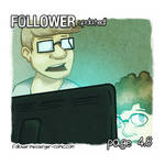 Follower 4.8