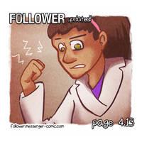 Follower 4.13 by bugbyte