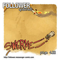 Follower 4.22 by bugbyte