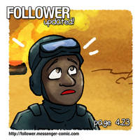 Follower 4.23 by bugbyte