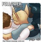 Follower 4.34