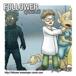 Follower 4.35