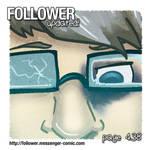 Follower 4.38