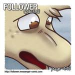 Follower 4.40