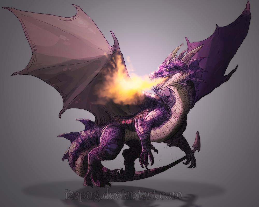 purple_dragon_by_izapug-d8tdag6.png