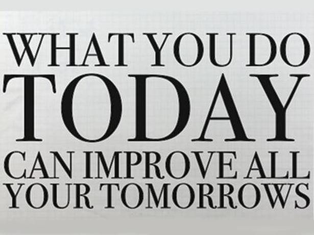 Motivation-010-04292013 by IzaPug
