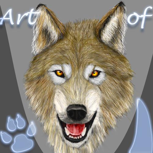 AOTPAF by AbsoluteWolf by ArtOfThePawAndFang