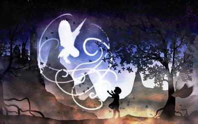 Trade: Dreams by Iduna-Haya