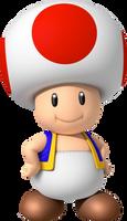 1907632-new Super Mario Bros. Wii Toad