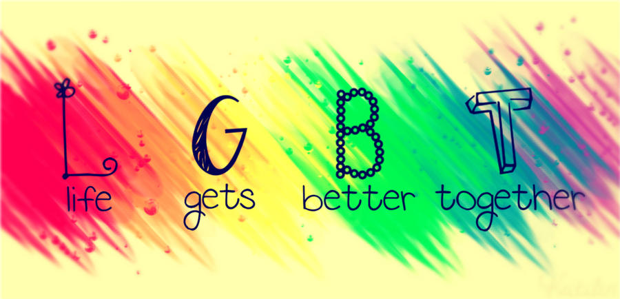 Quotes About Love Lgbt : Lgbt Quotes And Sayings On Love. QuotesGram