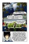 Printed Pandect Page 3