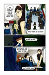 Pandect Chapter 1 Page 4