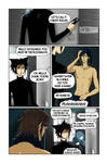 Ch 1 Pg 12 - Nice to meet you