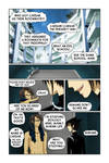 Ch 1 Pg 13 - Humans