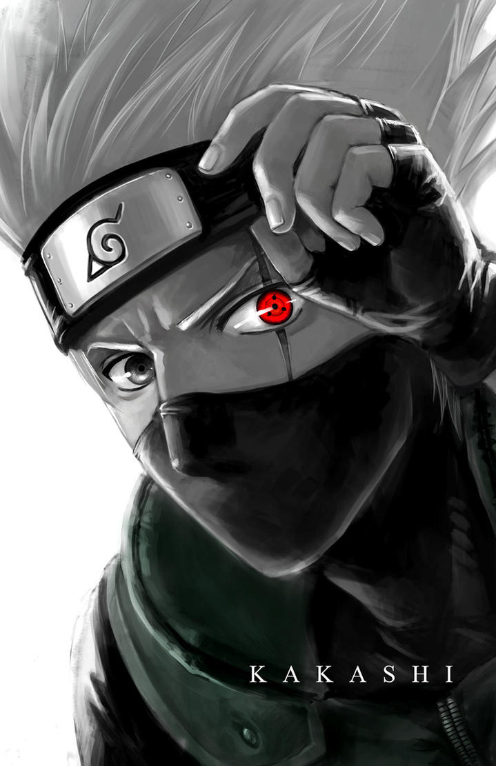 Simple Wallpaper Naruto Gangster - sharingan_eye_kakashi_by_morbidprince-d92au3g  Picture_77641.jpg