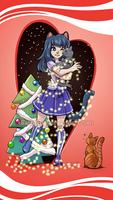 Merry Christmas! - 2/15 - Akishina / Confuse! by SatraThai