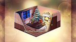 Merry Christmas! - 5/15 - Akishina / Sweet home