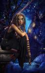 Dread Fairy