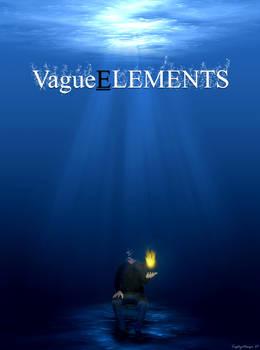 VagueElemebts