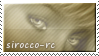 My support stamp by SparkLum by sirocco-rc