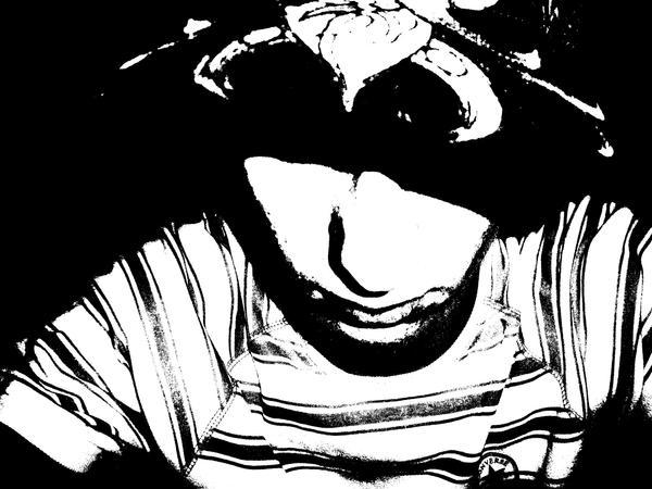 dejan91lp's Profile Picture