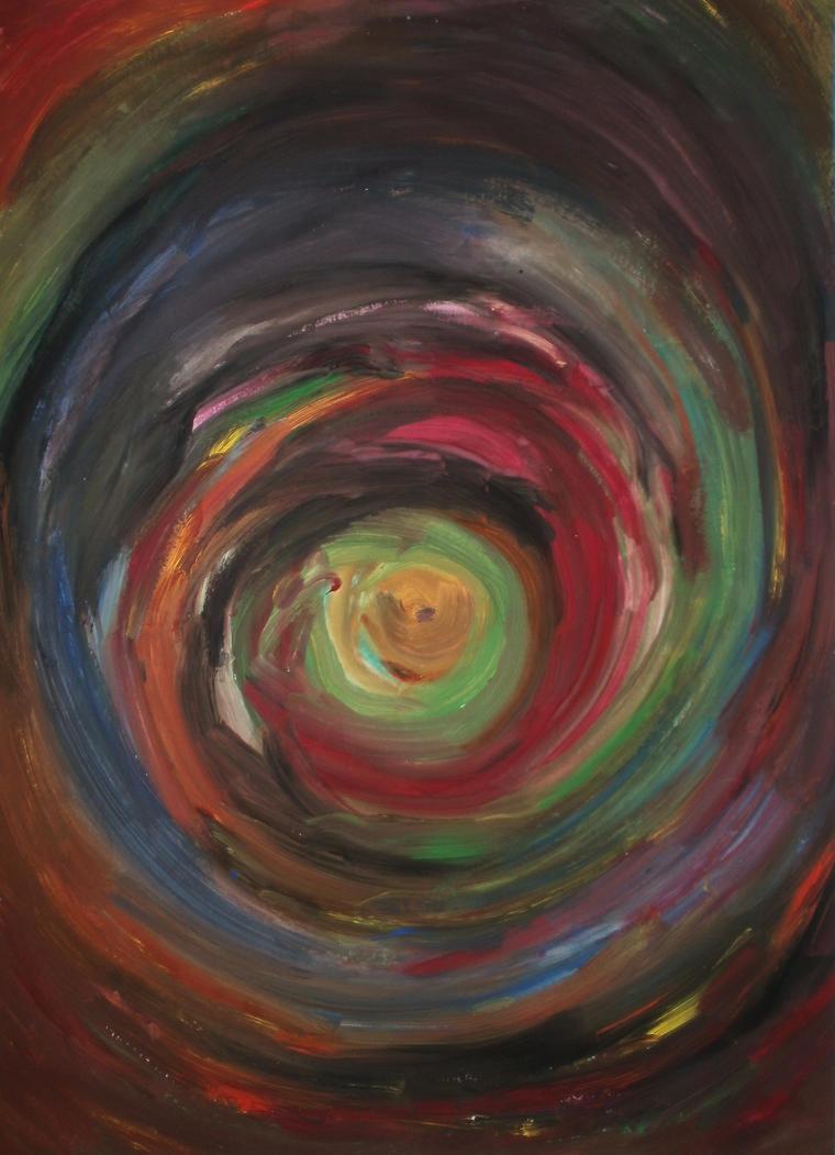 Swirl by dejan91lp