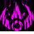 ArcaneTiger Logo by Pinktiger1978