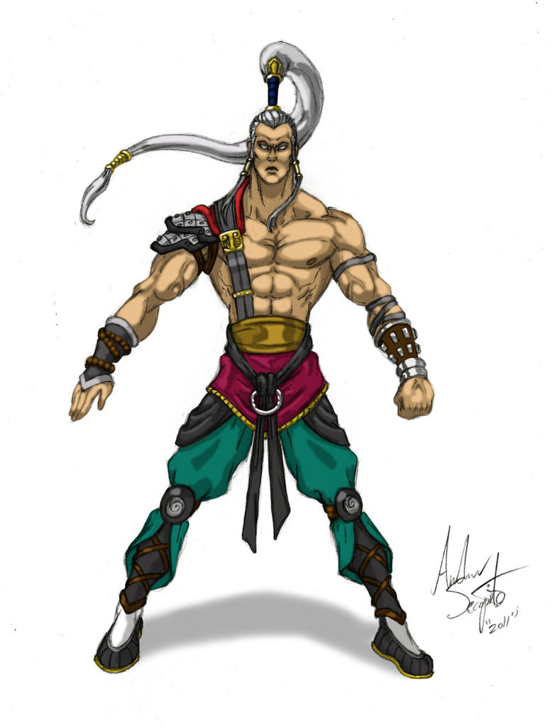 fujin chatrooms Explore event magazine's board technology and games on pinterest | see more ideas about technology gadgets, amazon warriors and amazons.