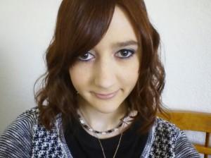 Ashira2112's Profile Picture