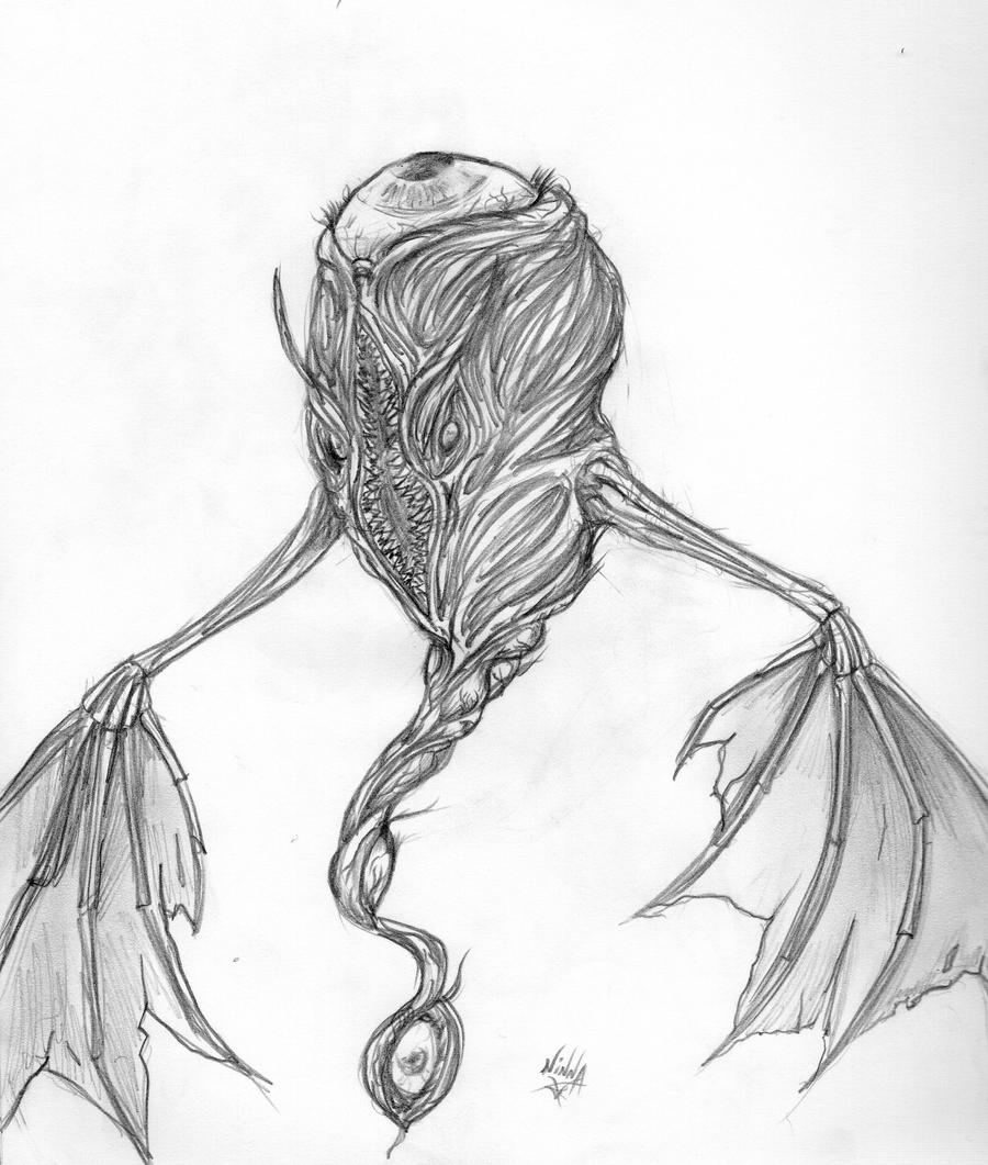 El Agujero de mi Mente Insomnia_by_phallseanghell-d2z9gc0
