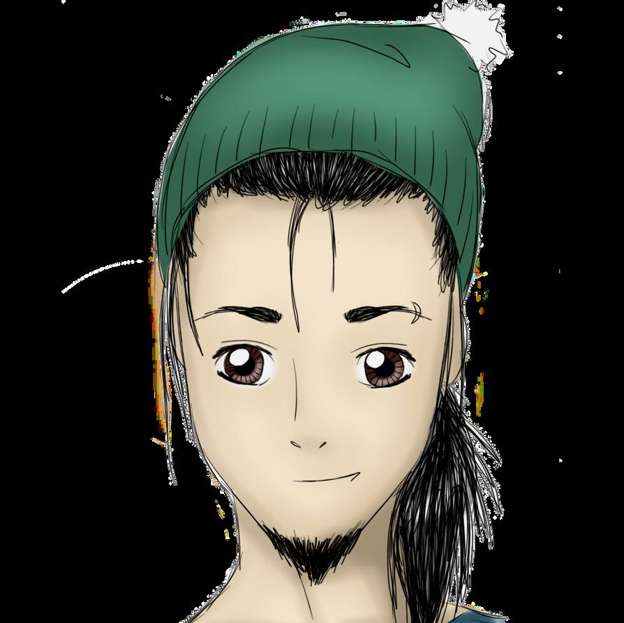 Aleksi Avatar