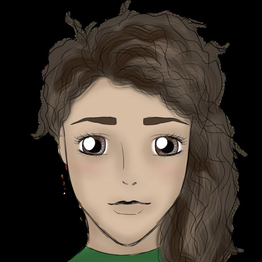 Meri Avatar