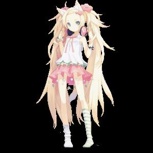 RikuaMaru's Profile Picture