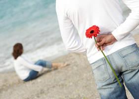 love by love242