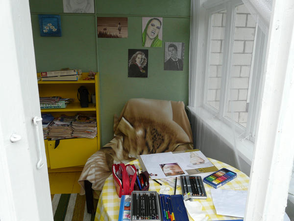 Hallarhoswen's Profile Picture