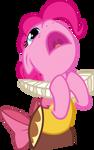 Ye Olde Pinkie Choker