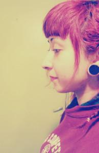 BeyondDivine's Profile Picture