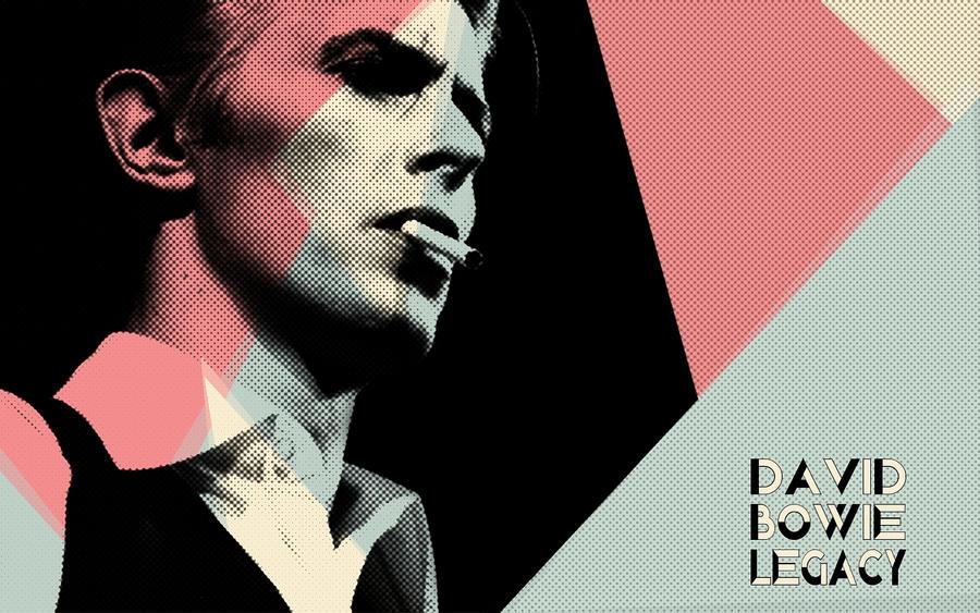 David Bowie Wallpaper by JohnnyPF on DeviantArt